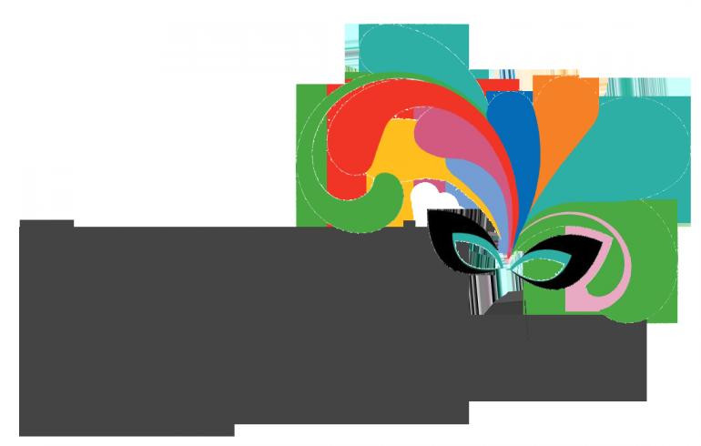 karnawal-blogowy
