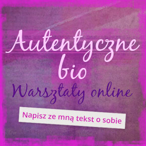 warsztaty on-line